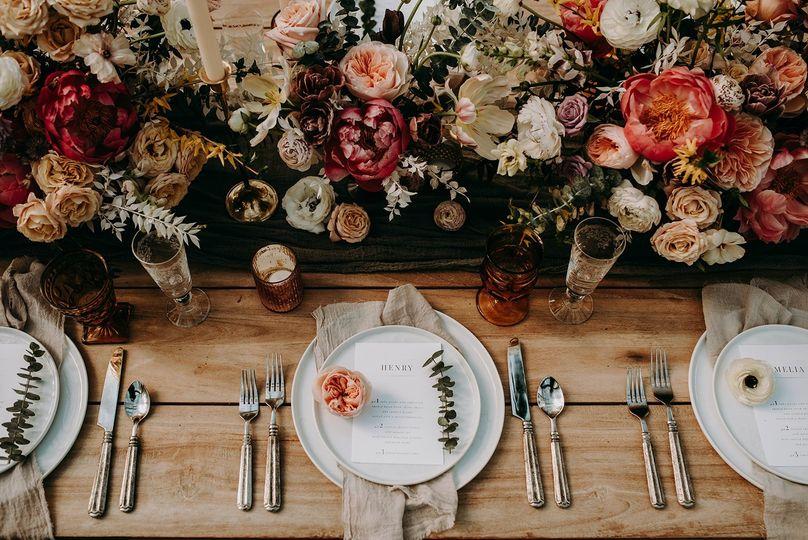 greenhouse wedding reception 1 51 934392 157767863144008