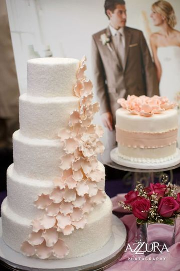 most wedding cakes for you wedding cakes in tacoma wa. Black Bedroom Furniture Sets. Home Design Ideas
