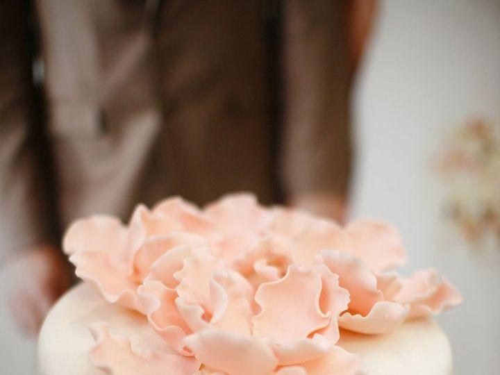 Tmx 1392762903724 Azzuraphotography01 Tacoma, Washington wedding cake