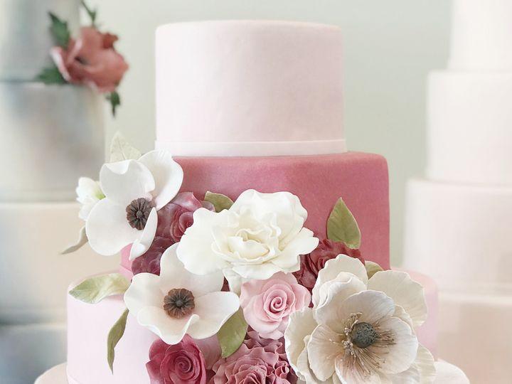 Tmx Ccs Wedding Cakes Pink 51 44392 1568917395 Tacoma, Washington wedding cake