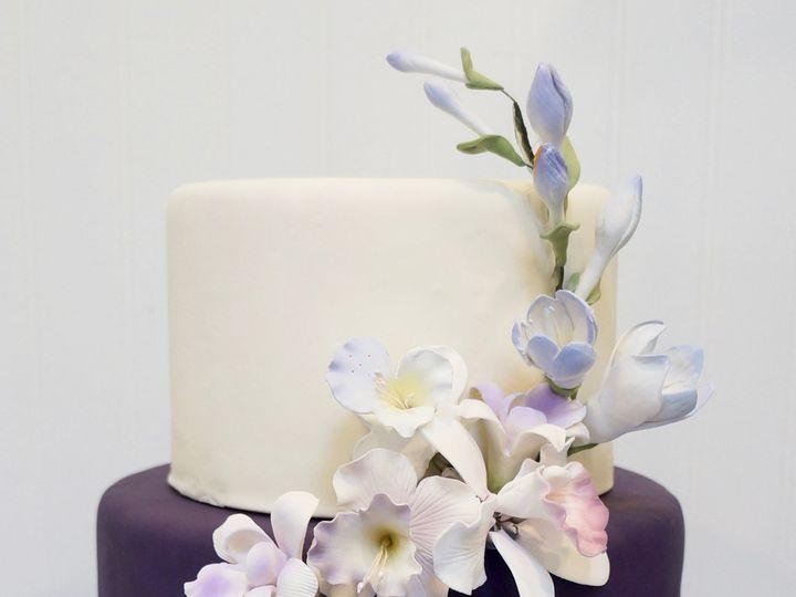 Tmx Dsc02780 51 44392 158473616260870 Tacoma, Washington wedding cake