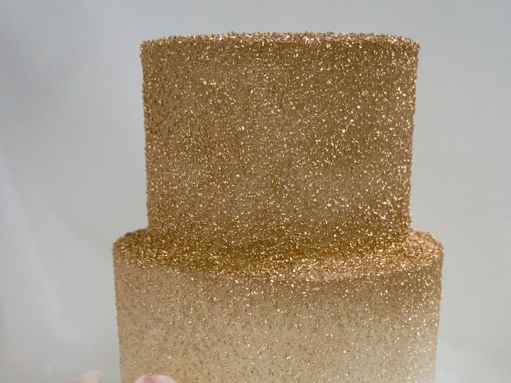 Tmx Dsc08419 51 44392 158473616274965 Tacoma, Washington wedding cake