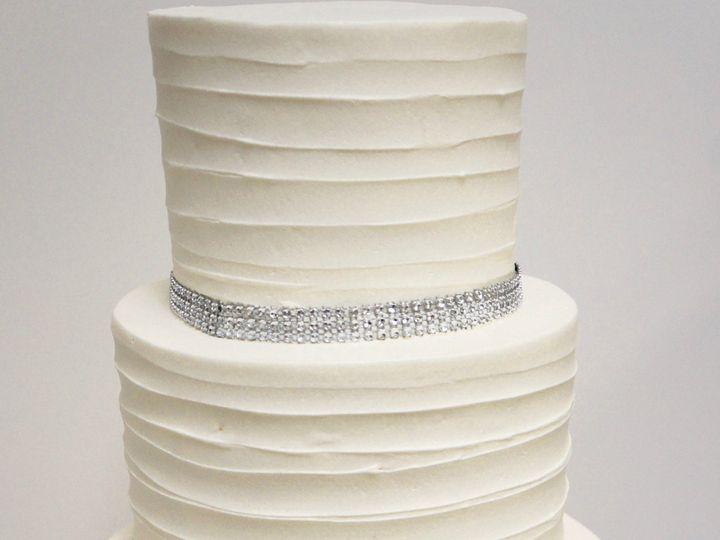 Tmx Option 4 51 44392 158473621424501 Tacoma, Washington wedding cake