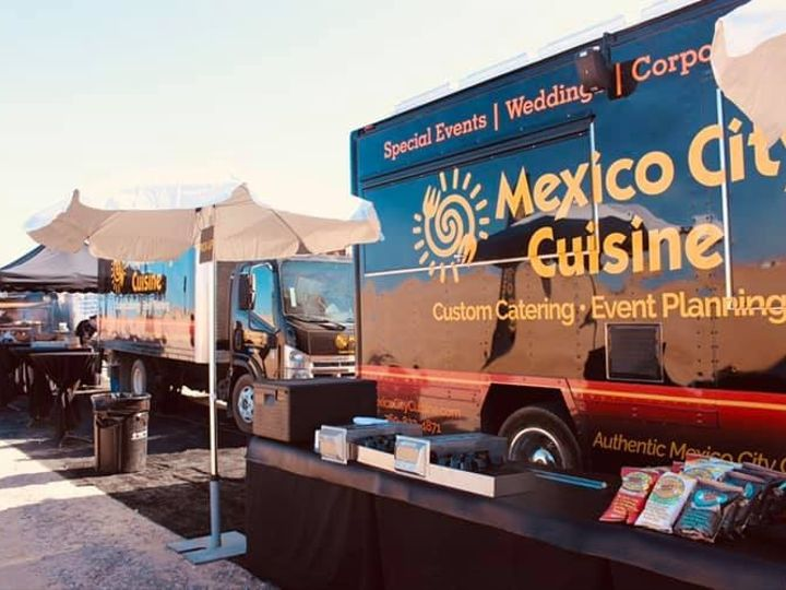 Tmx Mexico City Cuisine Catering Service 03 51 774392 1561121721 Carlsbad, CA wedding catering