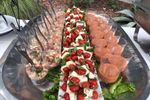 Mexico City Cuisine Catering Service image