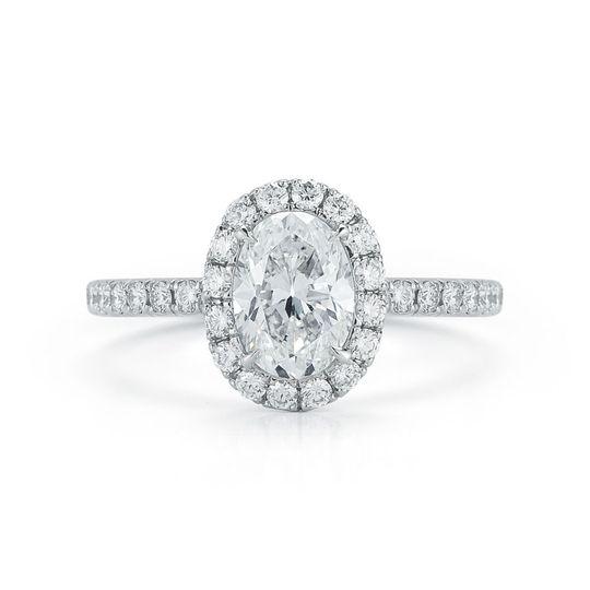 9c793cca12b7f8df mp diamond