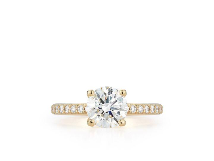 Tmx 10 A 51 984392 1569599255 Chicago, IL wedding jewelry