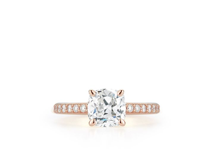 Tmx 10 Cushion Rg 51 984392 1569598990 Chicago, IL wedding jewelry
