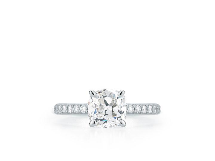 Tmx 10 Cushion Wg 51 984392 1569599006 Chicago, IL wedding jewelry
