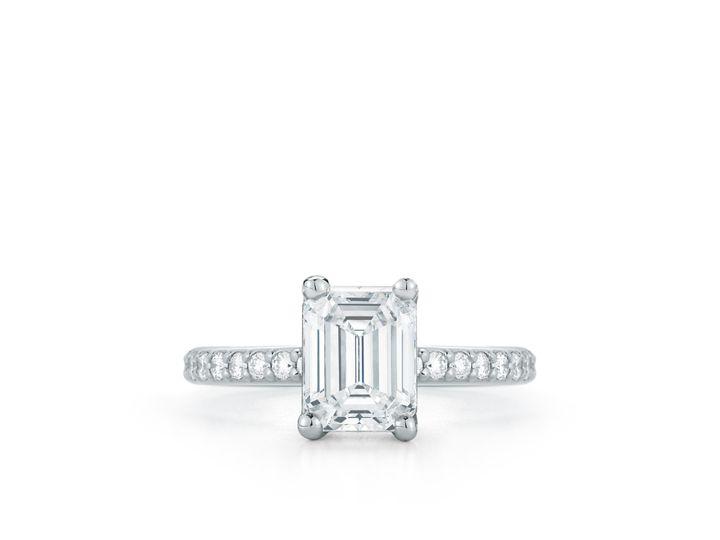 Tmx 10 Emerald Wg 51 984392 1569599022 Chicago, IL wedding jewelry