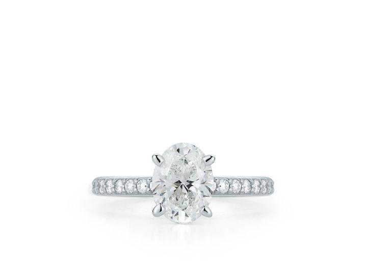 Tmx 10 Oval Wg 51 984392 1569599062 Chicago, IL wedding jewelry