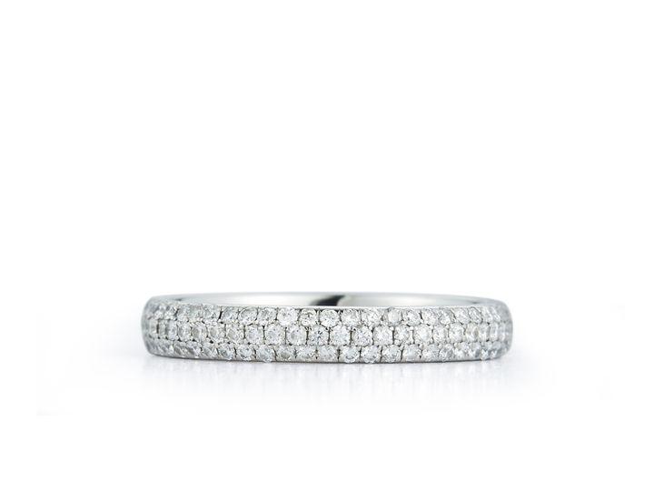 Tmx 11 A 51 984392 1569599111 Chicago, IL wedding jewelry