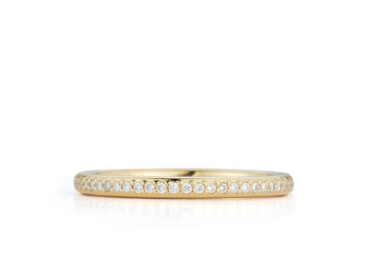 Tmx 12 A 51 984392 1569599122 Chicago, IL wedding jewelry