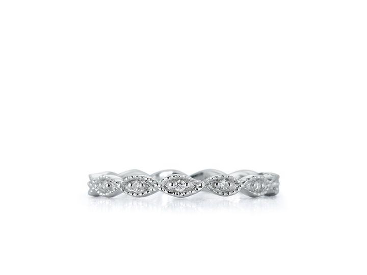 Tmx 13 A 51 984392 1569599142 Chicago, IL wedding jewelry