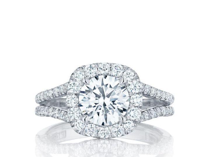 Tmx 1503088979228 Mp2 Chicago, IL wedding jewelry