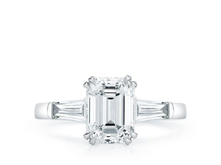 Tmx 1503088979239 Mp1 Chicago, IL wedding jewelry