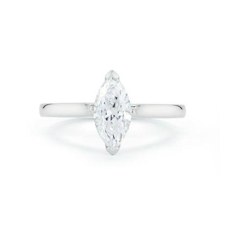 Tmx 1503088987061 Mp3 Chicago, IL wedding jewelry