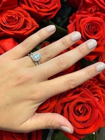 Tmx Img 2982 51 984392 1568662557 Chicago, IL wedding jewelry
