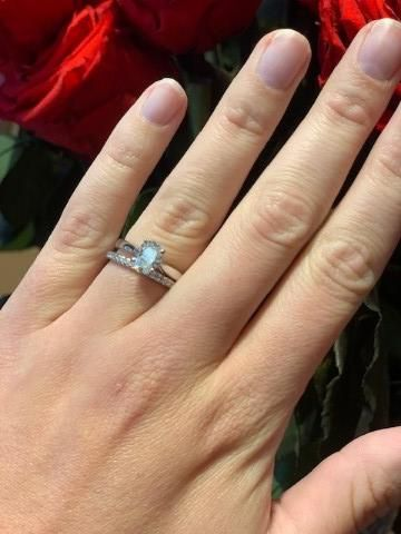 Tmx Img 3096 51 984392 1568662564 Chicago, IL wedding jewelry