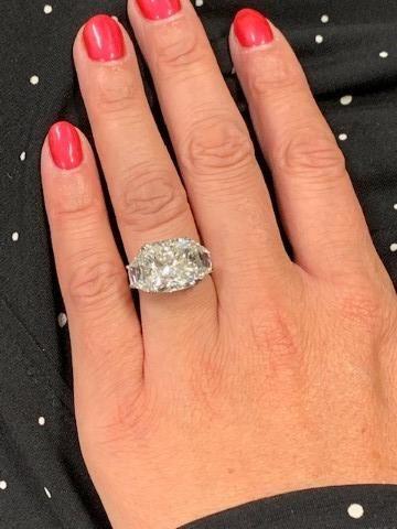 Tmx Img 3307 51 984392 1568662582 Chicago, IL wedding jewelry