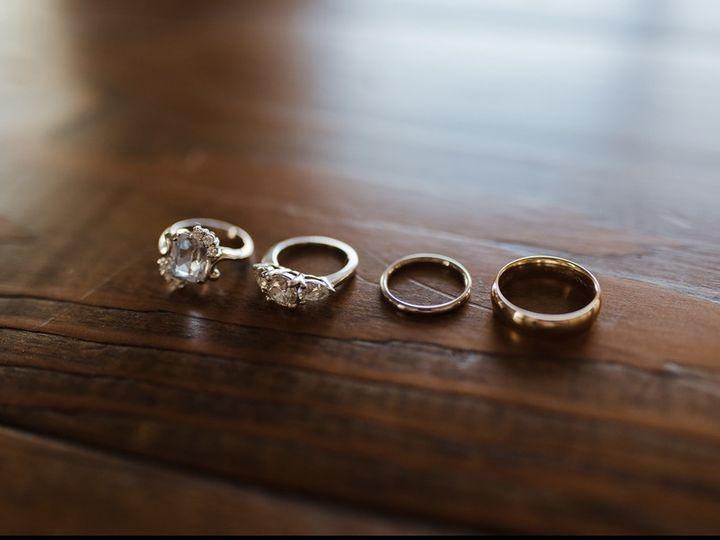Tmx Img 6978 51 984392 159483420448981 Chicago, IL wedding jewelry