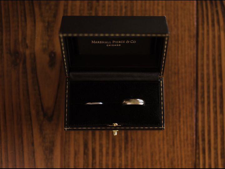 Tmx Img 6979 51 984392 159483420449922 Chicago, IL wedding jewelry