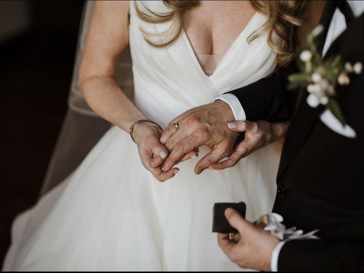 Tmx Img 6980 51 984392 159483420488017 Chicago, IL wedding jewelry