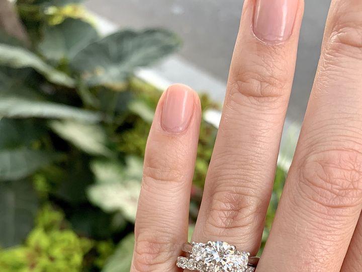 Tmx Img 8316 51 984392 159855179732532 Chicago, IL wedding jewelry