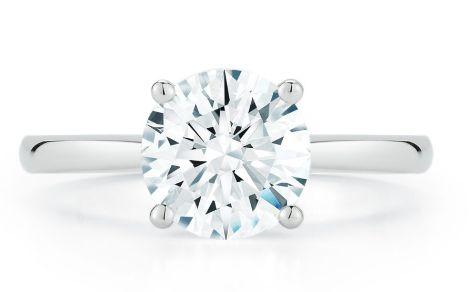 Tmx Screen Shot 2019 09 16 At 2 20 42 Pm 51 984392 1568662495 Chicago, IL wedding jewelry