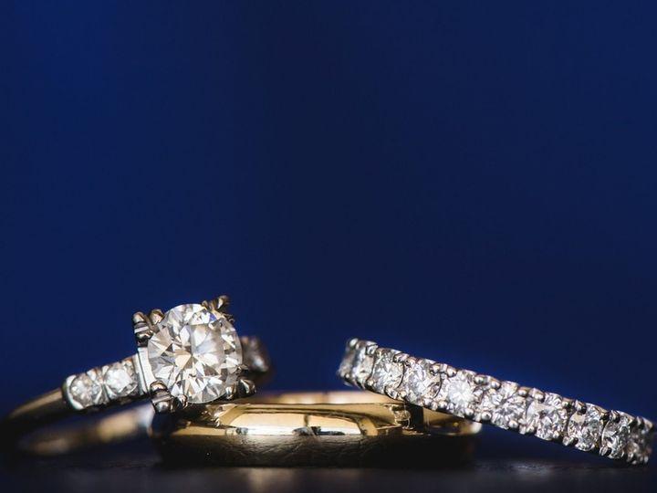 Tmx T30 1020159 51 984392 159483399255740 Chicago, IL wedding jewelry