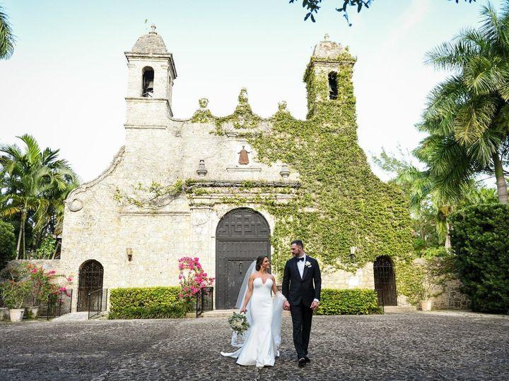 Tmx 3a25a734 Cbf0 4a34 95c5 Ee12b3a9a2a9 51 1005392 161541574934758 Dover, NH wedding photography