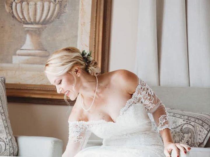 Tmx 5039e814 72d2 41c7 894c 15f1f97fae14 51 1005392 161541575464883 Dover, NH wedding photography