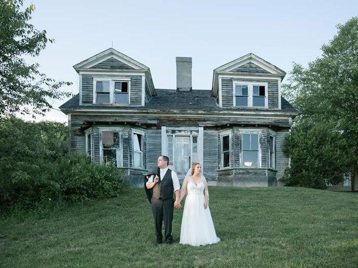 Tmx 5ed2d5cf 3ced 49f6 A02f 44659e548da4 51 1005392 161541574891970 Dover, NH wedding photography