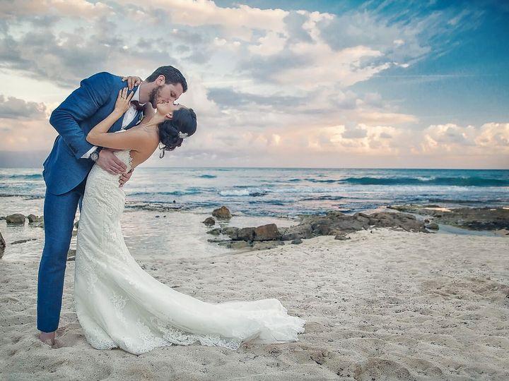 Tmx 6dd08d46 6584 46b1 99d6 A47a1dca41d1 51 1005392 161541575043150 Dover, NH wedding photography