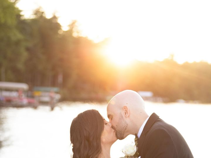 Tmx 98d4fa27 B1e4 4df6 Ac12 E27a942ab7b9 51 1005392 161541576057498 Dover, NH wedding photography