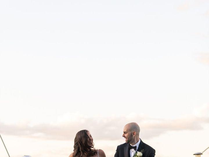 Tmx A69d1dc1 341f 41d1 B032 6ea67637f889 51 1005392 161541575886534 Dover, NH wedding photography