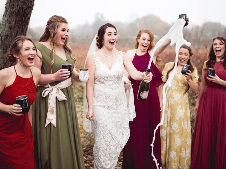 Tmx A71bcef8 46f9 41ce 845f 446fbc5d1982 51 1005392 161541575846130 Dover, NH wedding photography