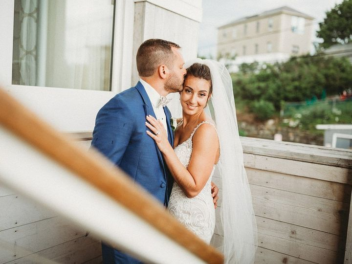 Tmx B92c87c4 2230 458a 9cda Ce5713176586 51 1005392 161541576443868 Dover, NH wedding photography