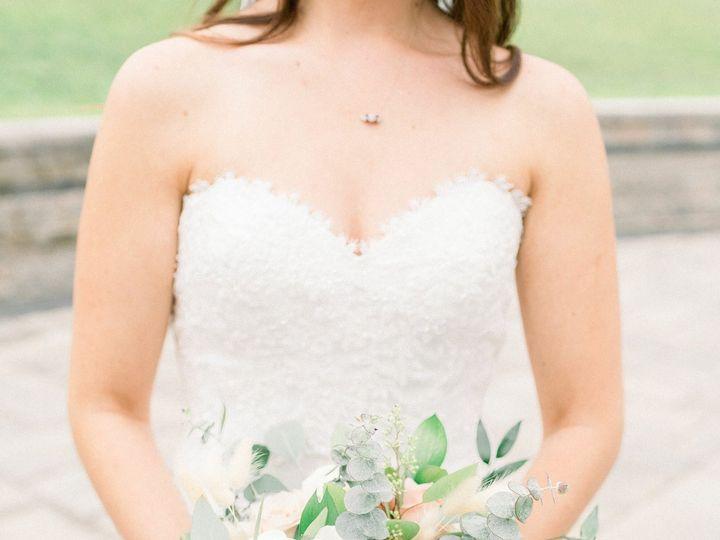 Tmx C12879b9 8223 49b4 9d86 8b57e853b33c 51 1005392 161541575910389 Dover, NH wedding photography