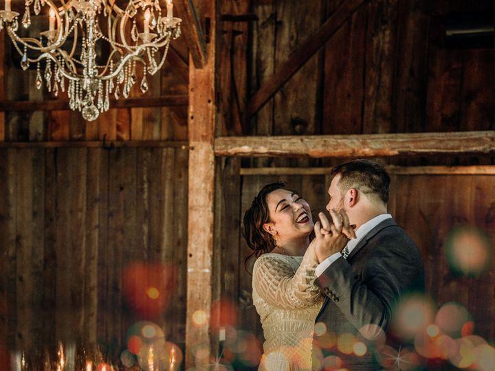 Tmx Cd1cc2e1 5201 4f46 96f2 F73c0488045c 51 1005392 161541576082459 Dover, NH wedding photography