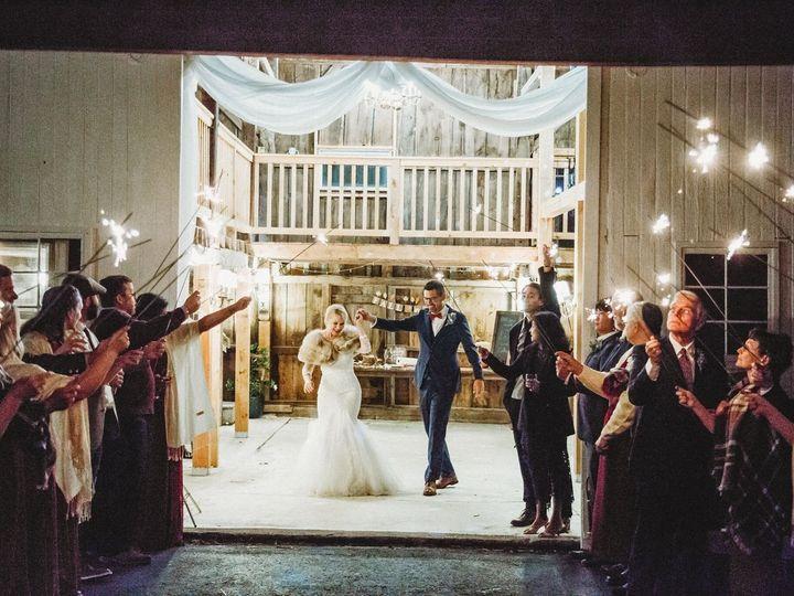 Tmx F26cba11 4c81 4a5a B5b5 65a88a27924d 51 1005392 161541576175203 Dover, NH wedding photography