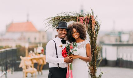 The Wedding Mode 1