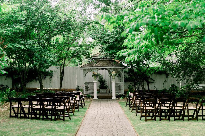 Ceremony Sit