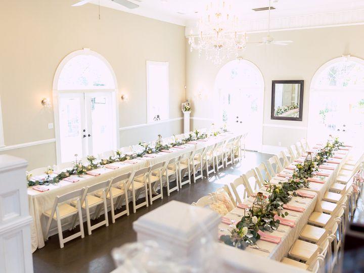 Tmx 0004olas 323a4169 51 935392 Newnan, GA wedding venue