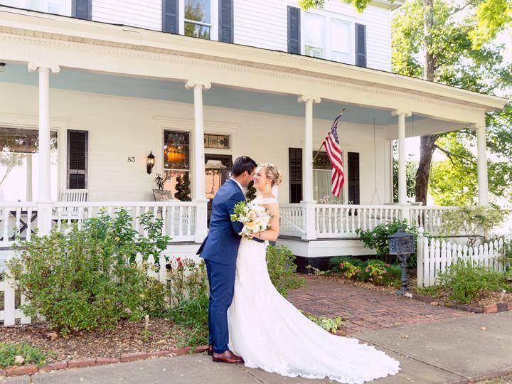Tmx 0194 Olas323a4022 51 935392 Newnan, GA wedding venue