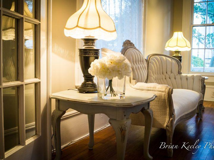 Tmx 1471368833415 Briankeeleyphoto Dsc03324 Newnan, GA wedding venue