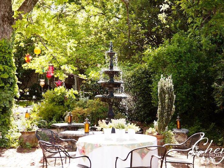 Tmx 1471369747707 Fountain2 Newnan, GA wedding venue