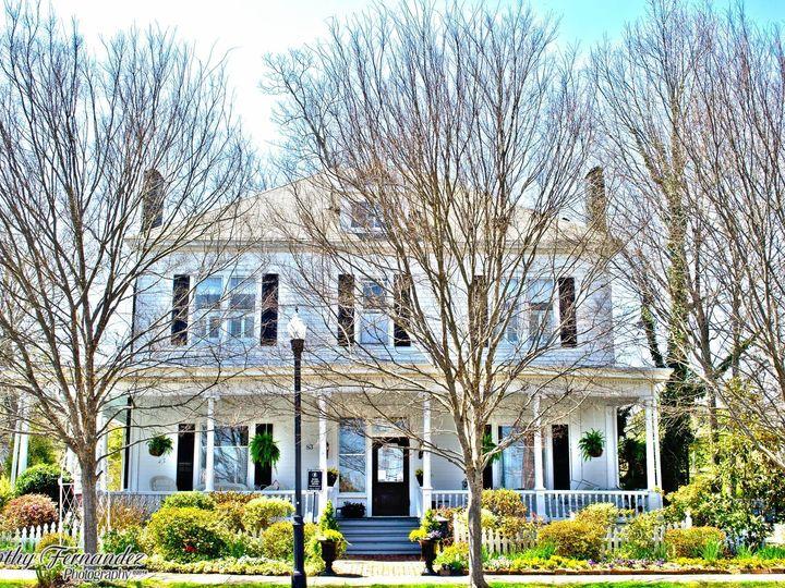 Tmx 1479444095042 Fav House Pic Newnan, GA wedding venue