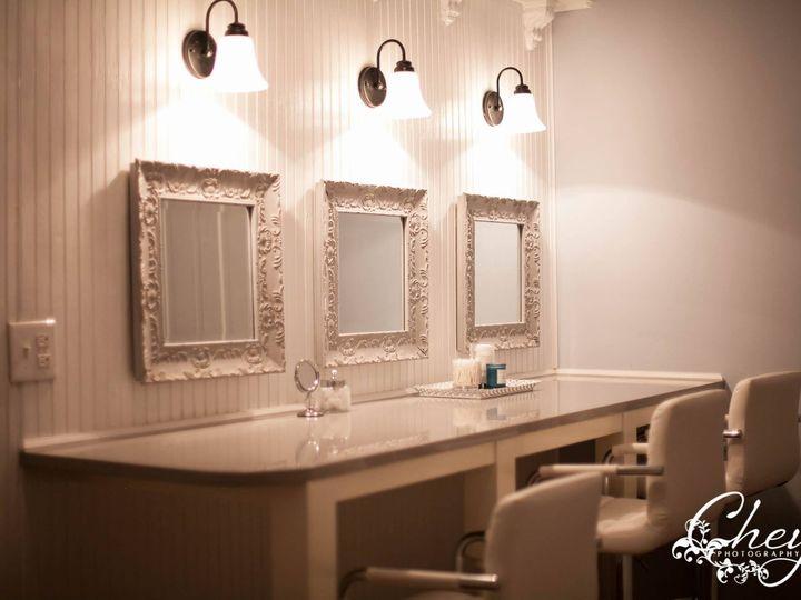 Tmx 1479445142349 Vanity Bar Newnan, GA wedding venue
