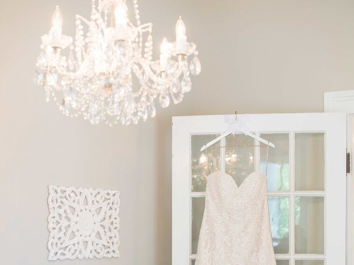 Tmx 1500012362839 Bridal Gown In Ladys Parlor  002 Newnan, GA wedding venue